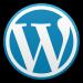 تصميم و برمجة قوالب Wordpress