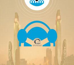 تم بحمد الله الانتهاء من برمجة و تصميم و تطوير و انشاء تطبيق اندرويد android تاكسي لصالح العربي كار
